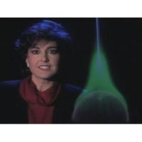 Paola Die Nacht der Naechte (WWF-Club 19.10.1984) (VOD)