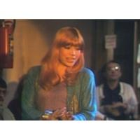 Katja Ebstein Dann heirat' doch Dein Buero (WWF-Club 10.10.1980) (VOD)