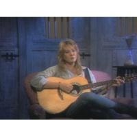 Juliane Werding Drei Jahre lang (WWF-Club 30.11.1984) (VOD)