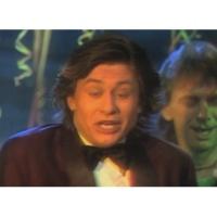 Schrott nach 8 Zuppa Romana (WWF-Club 30.12.1983) (VOD)