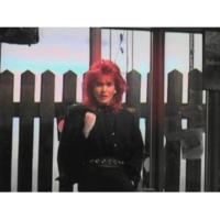 Juliane Werding Das Würfelspiel (Formel Eins 04.11.1986) (VOD)