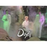 DÖF Codo (... duese im Sauseschritt) (Formel Eins 09.08.1983) (VOD)
