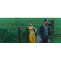 "Yuvanshankar Raja/Rahul Nambiar/Saindhavi Arere Vaanaa (From ""Awaara"")"