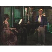 G.G. Anderson Und dann nehm' ich Dich in meine Arme (Formel Eins 07.10.1985) (VOD)
