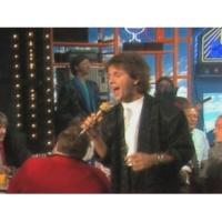 G.G. Anderson Haettest Du heut' Zeit fuer mich (WWF-Club 03.06.1988) (VOD)