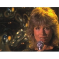 Mary Roos Ich bin stark, nur mit Dir (WWF-Club 15.03.1985) (VOD)