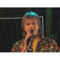 Klaus Densow Muetter haltet eure Toechter fest (WWF-Club 06.04.1990) (VOD)