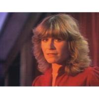 Mary Roos Wenn ich Dich nicht halten kann (WWF-Club 21.11.1980) (VOD)