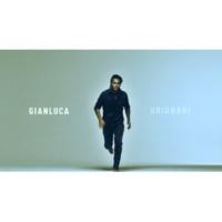 Gianluca Grignani Non voglio essere un fenomeno (Videoclip)