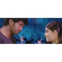 """Hariharan-Leslie Lewis/Leslie Lewis/Surmukhi Raman Chikki Mukki Chikki Mukki (From """"Modhi Vilayadu"""")"""
