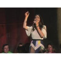 Paola Capri-Fischer (ZDF Disco 13.04.1974) (VOD)