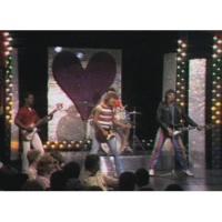 Steve Benson Love Takes Time (WWF-Club 03.07.1981) (VOD)