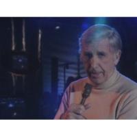 Bruce Low Der Feigling des Jahrhunderts (ZDF Disco 24.03.1980) (VOD)