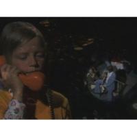 Gunter Gabriel/Yvonne Gabriel Hey, Yvonne (Warum weint die Mammi) (ZDF Disco 26.10.1974) (VOD)