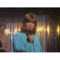 Katja Ebstein Wann siehst du mich schon weinen (ZDF Disco 21.09.1981) (VOD)