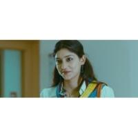 """A.J. Daniel/Sadhana Sargam Nee Vantha Pinnale (From """"Eppadi Manasukkul Vanthai"""")"""