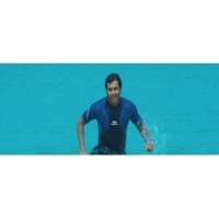"Hariharan-Leslie Lewis/Hariharan/Leslie Lewis/Achu Vellaikkari (From ""Modhi Vilayadu"")"