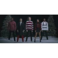 Pentatonix Making Christmas (Official Video)