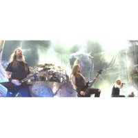 Amon Amarth Twilight of the Thunder God (Live at Summer Breeze - Official Video)