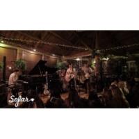 ザ・ヴァンプス What Your Father Says [Live At Sofar Sounds, London]