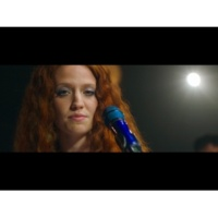 Jess Glynne All I Am (Acoustic)