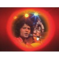 Costa Cordalis Pan (ZDF Hitparade 19.05.1980) (VOD)