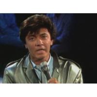 Rex Gildo Wenn du nicht mehr da bist (ZDF Disco 22.11.1982) (VOD)