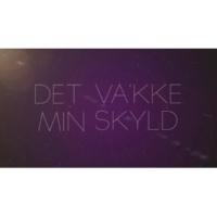 Staysman & Lazz/Ole I'Dole Min skyld (Official Lyric Video) (feat.Ole I'Dole)