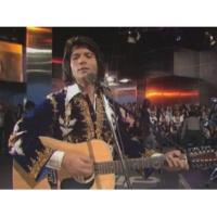 Costa Cordalis Shangri-La (ZDF Disco 28.02.1976) (VOD)