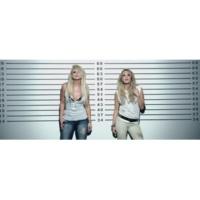 Miranda Lambert Somethin' Bad (duet with Carrie Underwood)