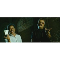"Hariharan-Leslie Lewis/Hariharan/Deva Modhi Vilaiyadu (From ""Modhi Vilayadu"")"