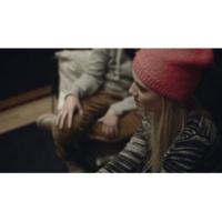 Mark Forster/Glasperlenspiel Hundert Stunden (Studio Video) (feat.Glasperlenspiel)