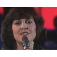 Paola Blue Bayou (ZDF Hitparade 08.01.1979) (VOD)