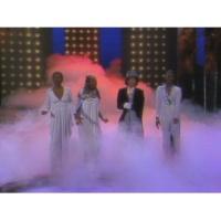 Boney M. Rivers Of Babylon (ZDF Die schönsten Melodien der Welt 23.04.1981) (To be deleted!)