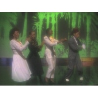 Boney M. Rivers Of Babylon '88 (Tele-As 20.10.1988) (VOD)