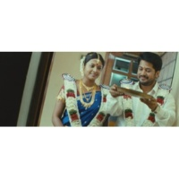 "Paul J/Shankar Mahadevan/Mahalakshmi Iyer/Manickam Yogeswaran Neethaney (From ""Kadhai"")"