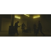 Mallory Knox Ghost in the Mirror
