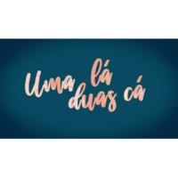 Leo Santana/Maiara & Maraisa Uma Lá, Duas Cá (feat.Maiara & Maraisa) [Lyric Video]