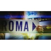 Trackshittaz Olle Wege führn noch Rom (Videoclip)
