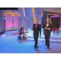 Michael Holm Baby, Du bist nicht alleine (Goldene Stimmgabel 28.09.1997) (VOD)