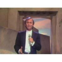 Michael Holm Mendocino (Das große deutsche Schlagerfestival 24.05.1990) (VOD)