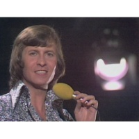Michael Holm Gimme Gimme Your Love (ZDF Hitparade 20.01.1973) (VOD)