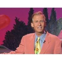 Michael Holm Wart' auf mich (Man nennt es Liebe 25.06.1998) (VOD)