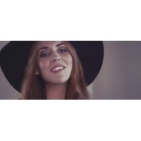 Marion Raven The Minute (Videoclip)