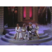 Boney M. El Lute (ZDF Die schönsten Melodien der Welt 23.04.1981) (To be deleted!)
