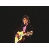 Costa Cordalis Shangri-La (Starparade 20.11.1975) (VOD)