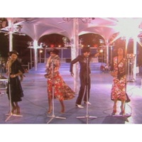Boney M. Ma Baker (Rockpop 10.09.1977) (VOD)