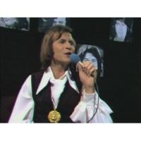 Michael Holm Baby, Du bist nicht alleine (ZDF Hitparade 15.12.1973) (VOD)