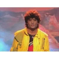 Costa Cordalis Lava und Eis (Na, sowas! 19.09.1984) (VOD)