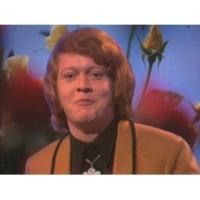 Bernd Spier Ich bin kein Rosenkavalier (ZDF Deutscher Schlagerwettbewerb 04.06.1970) (VOD)
